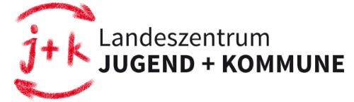 Landeszentrum Jugend + Kommune